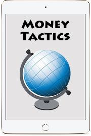 Money Tactics