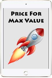 Price for